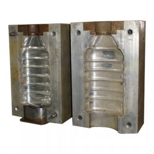 Blow Bottle Moulds Suppliers In Ahmedabad