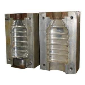 Bottle Moulds Manufacturers In Kolhapur