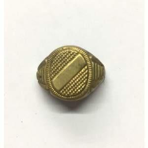 Gold Ring Die Suppliers In Aurangabad