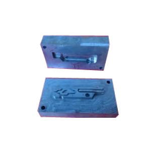 Hydraulic Moulds Manufacturers In Solapur
