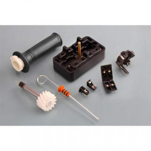 Insert Molding Components Suppliers In Thane