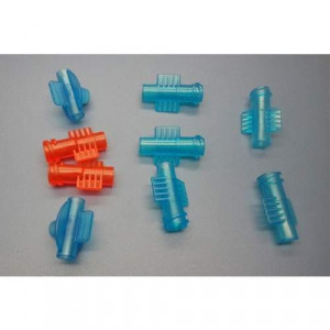 Medical Injection Moulds Manufacturers In Vadodara