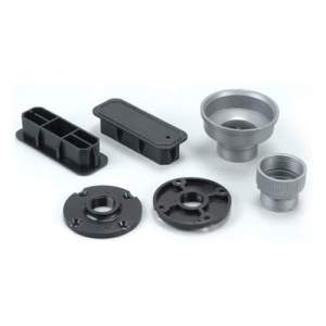 Plastic Moulded Components Manufacturers In Jodhpur