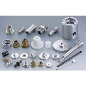 Precision Components Manufacturers In Junagadh