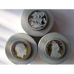 Silver Coin Die Suppliers In Panvel