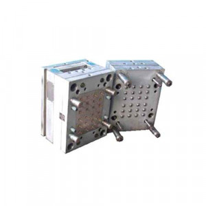 Steel Injection Mould Suppliers In Vastral