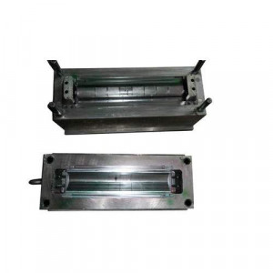 Steel Moulding Die Manufacturers In Jaipur