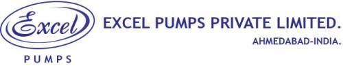EXCEL PUMPS PVT. LTD.