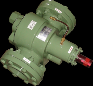 Rotary Gear Pump Manufacturer In South Africa