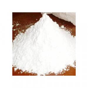 Metanilic Acids