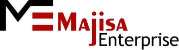 Majisa Enterprise