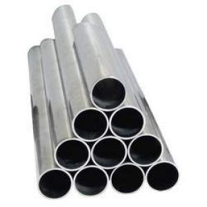 SS Pipe Manufacturer In Rajkot