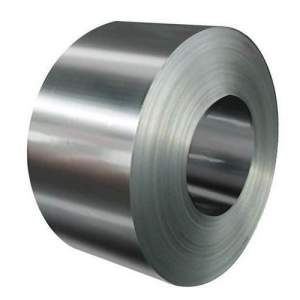 Ss Sheet Coil At Best Price