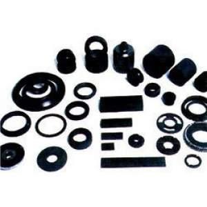 Carbon Components