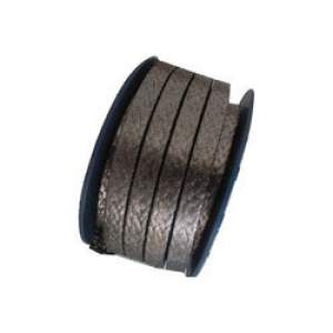 Graphite Packing Rings