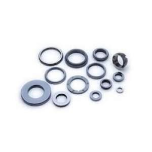 Graphite Sealing Rings