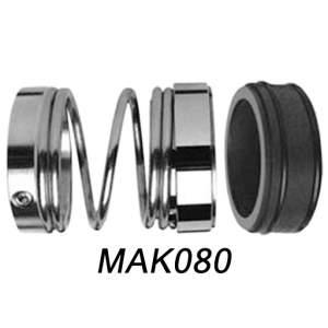 MAK080
