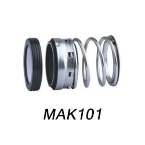 MAK101