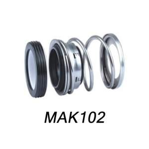 MAK102