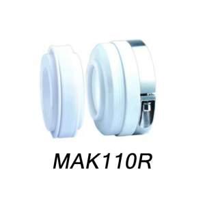 MAK110R
