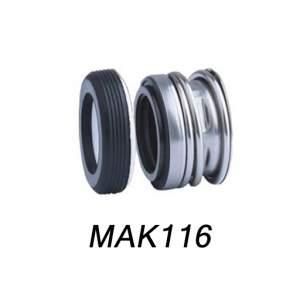 MAK116