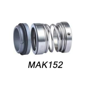 MAK152