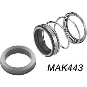 MAK443