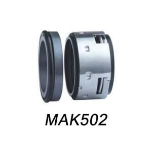 MAK502