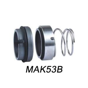 MAK53B