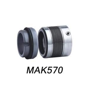 MAK570