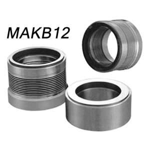 MAKB12