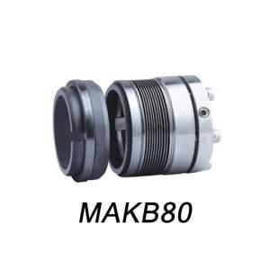 MAKB80