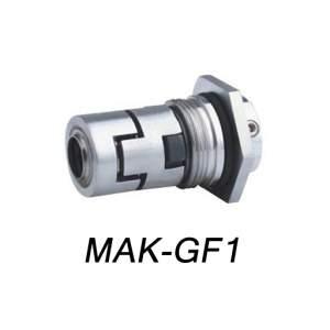 MAK-GF1