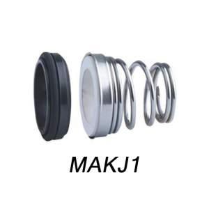MAKJ1