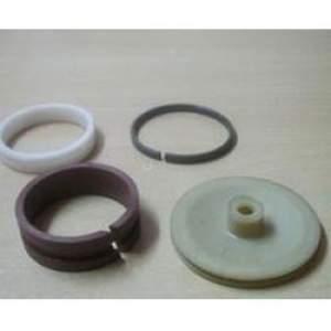 PTFE Mechanical Component