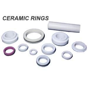 Sealing Material
