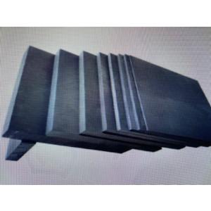 Graphite Rods Blocks & Crucibles Al Fahahil