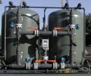 Zero Liquid Discharge Plant Suppliers In Mtwara
