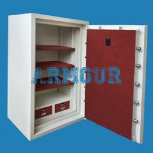 Fire Resistant Safe Manfacturer In Chhapra