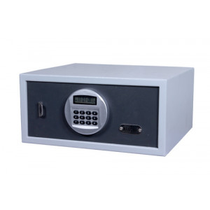 Hotel Safe Manufacturer In Goa