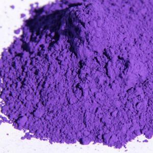 Acid Violet Dyes Manufacturers In Bitlis