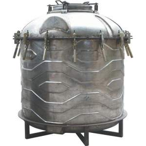 Water Tank Mold Manufacturer In Mumbai