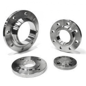 Flange Manufacturers In Ahmedabad