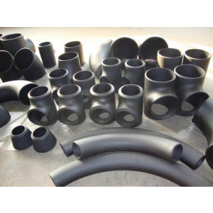 M.S Pipe Fitting  Manufacturers In Vapi