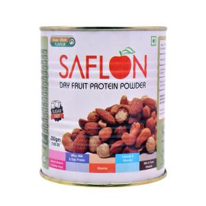 Dry Fruit Protein Powder