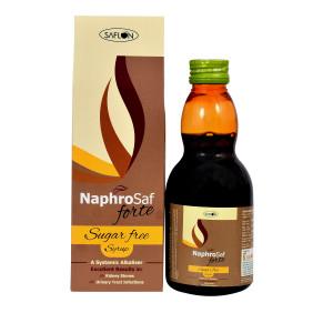 Naphrosaf Forte Syrup