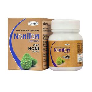 Nonilon Capsules