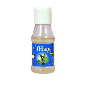 Safhand Liquid