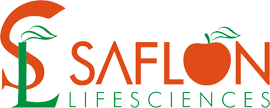 Saflon Lifesciences Private Limited