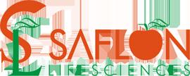 Saflon Lifesciences Private Limited
